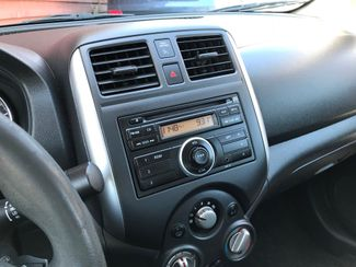 2012 Nissan Versa SV Knoxville , Tennessee 18