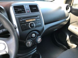 2012 Nissan Versa SV Knoxville , Tennessee 61