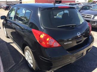 2012 Nissan Versa S AUTOWORLD (702) 452-8488 Las Vegas, Nevada 3