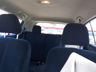 2012 Nissan Versa S AUTOWORLD (702) 452-8488 Las Vegas, Nevada 6