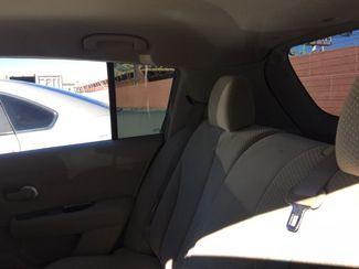 2012 Nissan Versa S AUTOWORLD (702) 452-8488 Las Vegas, Nevada 4