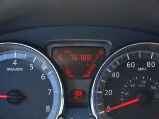 2012 Nissan Versa SV Lineville, AL 10
