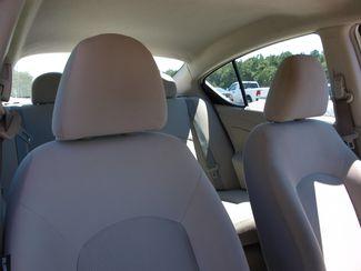 2012 Nissan Versa SV Lineville, AL 15