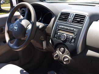 2012 Nissan Versa SV Lineville, AL 16