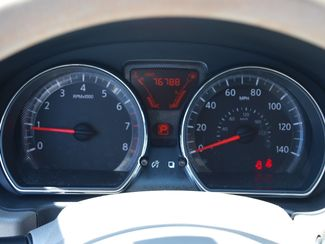 2012 Nissan Versa SV Lineville, AL 9