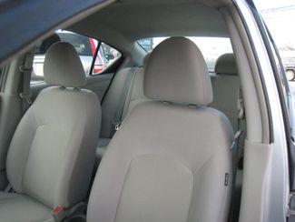 2012 Nissan Versa SL New Brunswick, New Jersey 22
