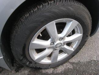 2012 Nissan Versa SL New Brunswick, New Jersey 23