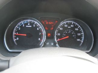 2012 Nissan Versa SL New Brunswick, New Jersey 25