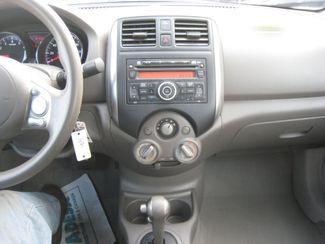 2012 Nissan Versa SL New Brunswick, New Jersey 29