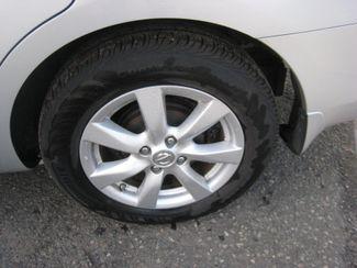2012 Nissan Versa SL New Brunswick, New Jersey 18