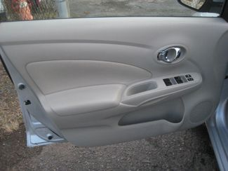 2012 Nissan Versa SL New Brunswick, New Jersey 19