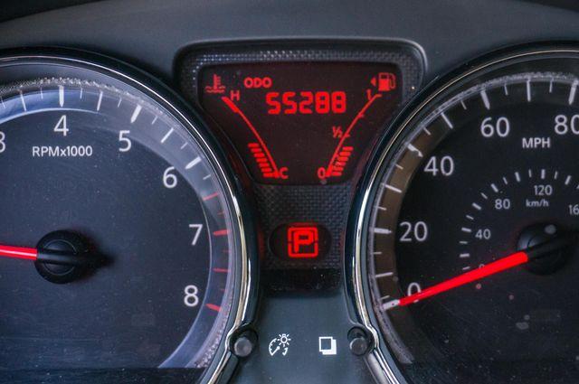 2012 Nissan Versa SL Reseda, CA 15