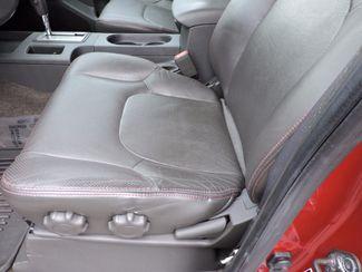 2012 Nissan Xterra Pro-4X Bend, Oregon 10