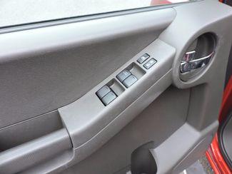 2012 Nissan Xterra Pro-4X Bend, Oregon 11