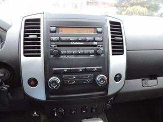 2012 Nissan Xterra Pro-4X Bend, Oregon 13