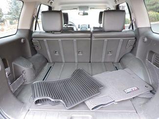 2012 Nissan Xterra Pro-4X Bend, Oregon 17