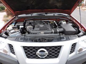 2012 Nissan Xterra Pro-4X Bend, Oregon 18