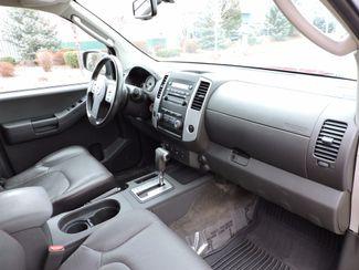 2012 Nissan Xterra Pro-4X Bend, Oregon 6