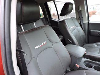 2012 Nissan Xterra Pro-4X Bend, Oregon 7