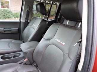 2012 Nissan Xterra Pro-4X Bend, Oregon 9