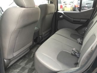 2012 Nissan Xterra S LINDON, UT 11