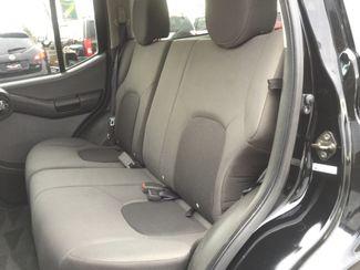 2012 Nissan Xterra S LINDON, UT 12