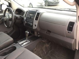 2012 Nissan Xterra S LINDON, UT 15