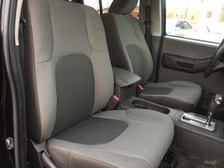 2012 Nissan Xterra S LINDON, UT 16