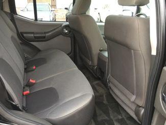 2012 Nissan Xterra S LINDON, UT 19