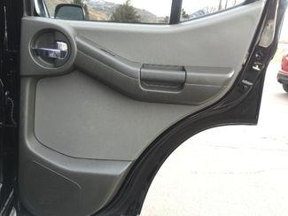 2012 Nissan Xterra S LINDON, UT 22