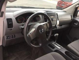 2012 Nissan Xterra S LINDON, UT 7