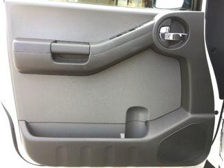 2012 Nissan Xterra S LINDON, UT 10