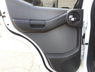 2012 Nissan Xterra S LINDON, UT 14