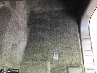 2012 Nissan Xterra S LINDON, UT 17