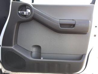 2012 Nissan Xterra S LINDON, UT 18