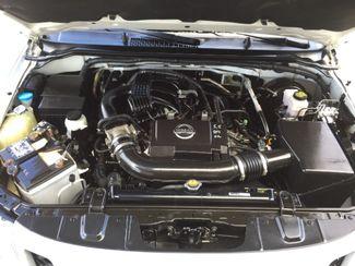 2012 Nissan Xterra S LINDON, UT 23
