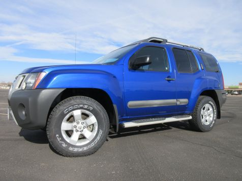 2012 Nissan Xterra S in , Colorado