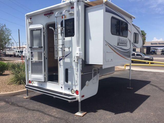 2012 Lance 1050S  in Mesa AZ