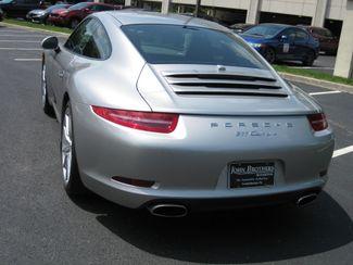2012 Porsche 911 991 Carrera Conshohocken, Pennsylvania 9
