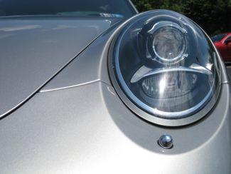 2012 Porsche 911 991 Carrera Conshohocken, Pennsylvania 14