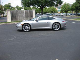 2012 Porsche 911 991 Carrera Conshohocken, Pennsylvania 43