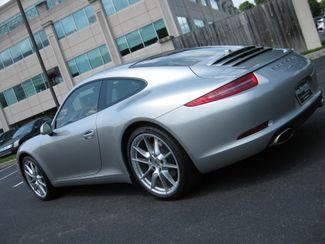 2012 Porsche 911 991 Carrera Conshohocken, Pennsylvania 17