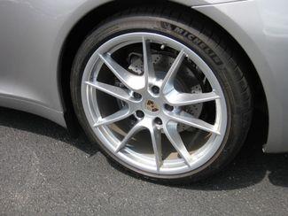 2012 Porsche 911 991 Carrera Conshohocken, Pennsylvania 21