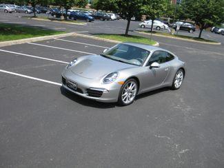 2012 Porsche 911 991 Carrera Conshohocken, Pennsylvania 19