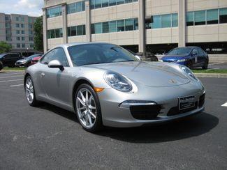 2012 Porsche 911 991 Carrera Conshohocken, Pennsylvania 22