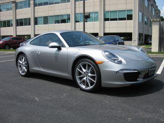 2012 Porsche 911 991 Carrera Conshohocken, Pennsylvania 23