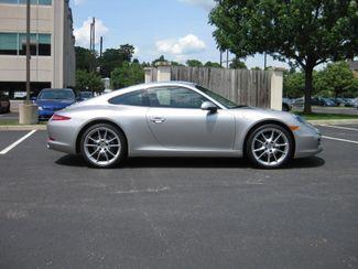 2012 Porsche 911 991 Carrera Conshohocken, Pennsylvania 24