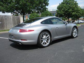 2012 Porsche 911 991 Carrera Conshohocken, Pennsylvania 25