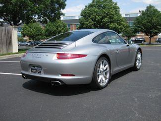 2012 Porsche 911 991 Carrera Conshohocken, Pennsylvania 26