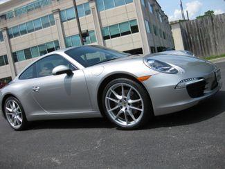 2012 Porsche 911 991 Carrera Conshohocken, Pennsylvania 27